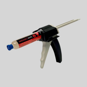 Gel Bait Applicator Gun