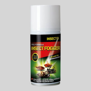 Insecto Insect Fogger