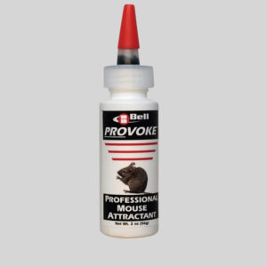 Provoke Mouse Attractant