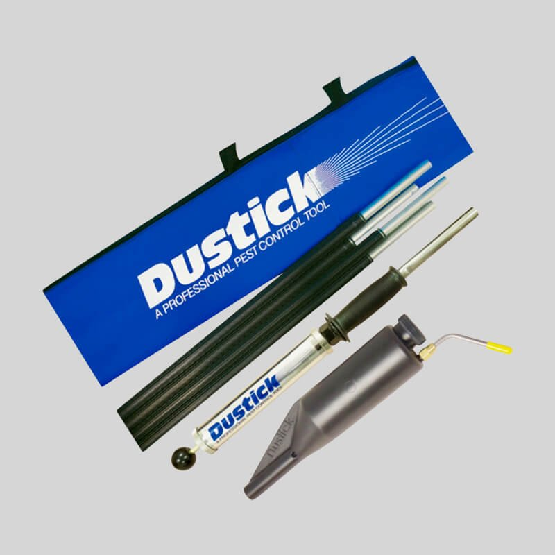Dustick Powder Duster